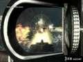 《使命召唤5 战争世界》XBOX360截图-133