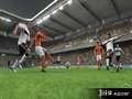 《FIFA 10》PS3截图-63