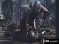 《刺客信条(PSN)》PS3截图-235