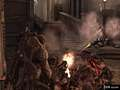 《战争机器2》XBOX360截图-14