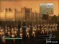 《剑刃风暴 百年战争》XBOX360截图-107