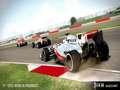 《F1 2013完整版》PS3截图-11