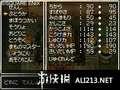 《勇者斗恶龙6 幻之大地》NDS截图-41