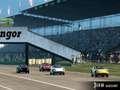 《无限试驾 法拉利竞速传奇》PS3截图-11