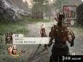 《真三国无双6》PS3截图-81