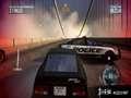 《极品飞车16 亡命天涯》PS3截图-74