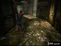 《超凡蜘蛛侠》PS3截图-146