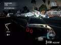 《极品飞车16 亡命天涯》PS3截图-86