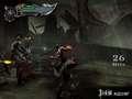 《战神 收藏版》PS3截图-9
