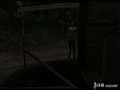 《孤岛惊魂2》PS3截图-81
