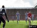 《FIFA 10》XBOX360截图-15