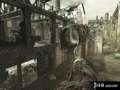 《使命召唤5 战争世界》XBOX360截图-190