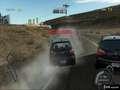 《极品飞车11》PS3截图-45