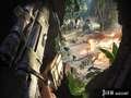 《孤岛惊魂3》PS3截图-19