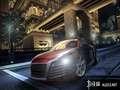 《极品飞车10 玩命山道》XBOX360截图-52