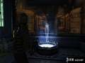 《死亡空间2》PS3截图-155