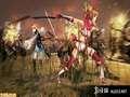 《无双大蛇2 究极版》PSV截图-5