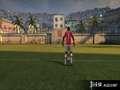 《FIFA 10》PS3截图-69
