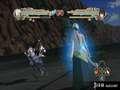 《火影忍者 究极风暴 世代》XBOX360截图-150