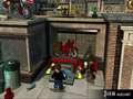 《乐高印第安纳琼斯2 冒险再续》PS3截图-25