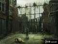 《寂静岭 暴雨》PS3截图-104