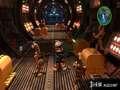 《乐高星球大战3 克隆战争》PS3截图-17