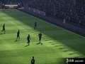 《实况足球2010》PS3截图-151