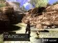 《怪物猎人3》WII截图-145