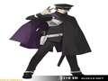 《真女神转生 恶魔召唤师 灵魂黑客》3DS截图-48