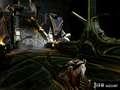 《战神 升天》PS3截图-76