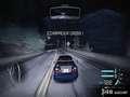 《极品飞车10 玩命山道》XBOX360截图-123