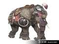 《真三国无双6》PS3截图-256