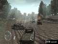 《使命召唤3》XBOX360截图-143