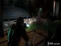 《死亡空间2》PS3截图-148