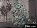 《使命召唤4 现代战争》PS3截图-76