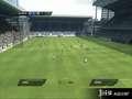 《FIFA 10》PS3截图-78