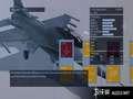 《皇牌空战 无尽》PS3截图-9