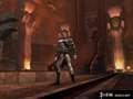 《战神 收藏版》PS3截图-12