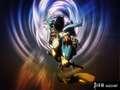 《剑勇传奇 忍者龙剑传Z》PS3截图-111