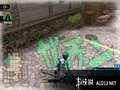 《战场女武神2 加利亚王立士官学校》PSP截图-67