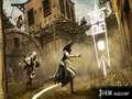 《刺客信条 启示录》PS3截图-22