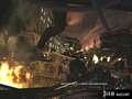 《使命召唤6 现代战争2》PS3截图-487