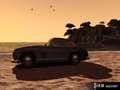 《无限试驾2》PS3截图