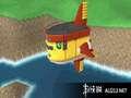 《洛克人 Dash2 庞大的遗产》PSP截图-5