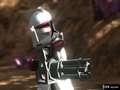 《乐高星球大战3 克隆战争》XBOX360截图-31