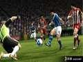 《实况足球2012》XBOX360截图-83