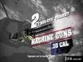 《使命召唤5 战争世界》XBOX360截图-120