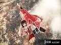 《皇牌空战 突击地平线》PS3截图-33