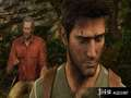 《神秘海域3 德雷克的骗局 年度版》PS3截图-91