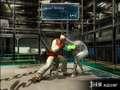 《VR战士5》PS3截图-106